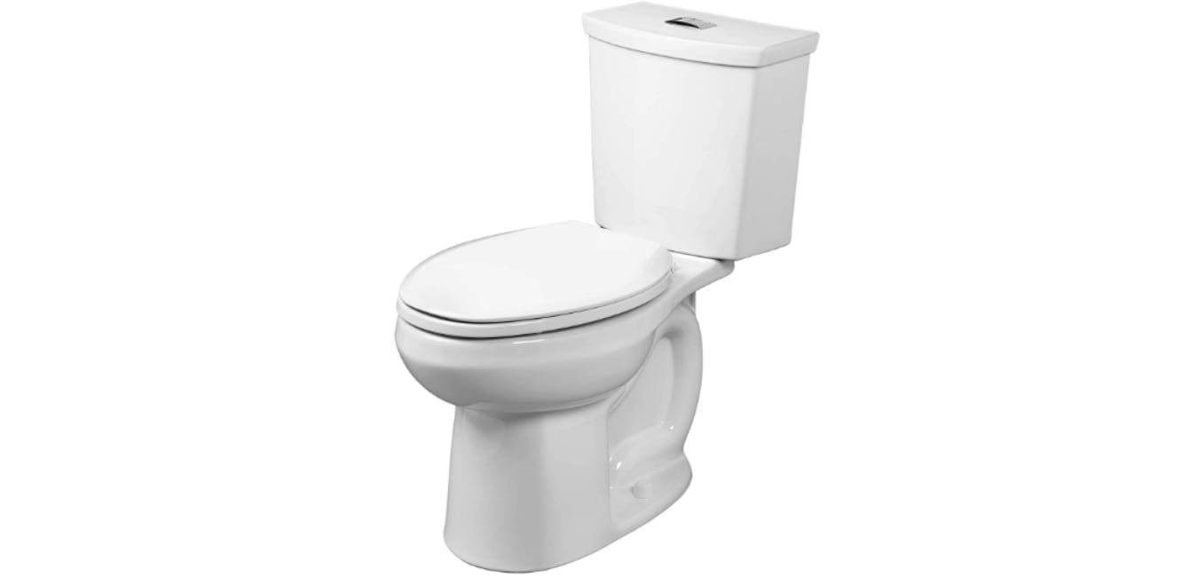American Standard 2887218.020 Toilet
