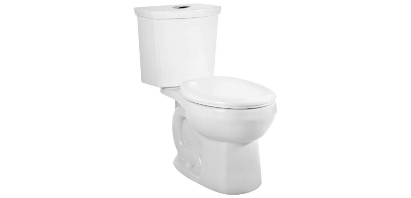 American Standard 2889218.020 H2Option