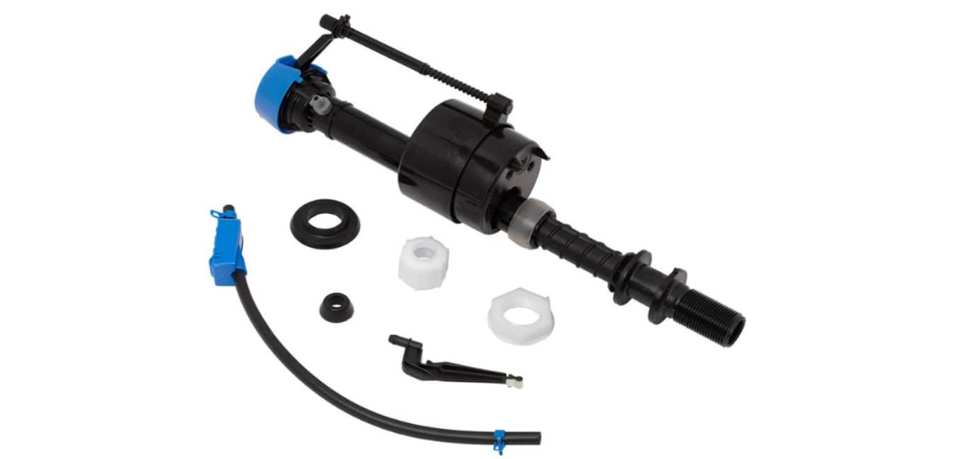 American Standard Fluid Master 400A Fill Valve
