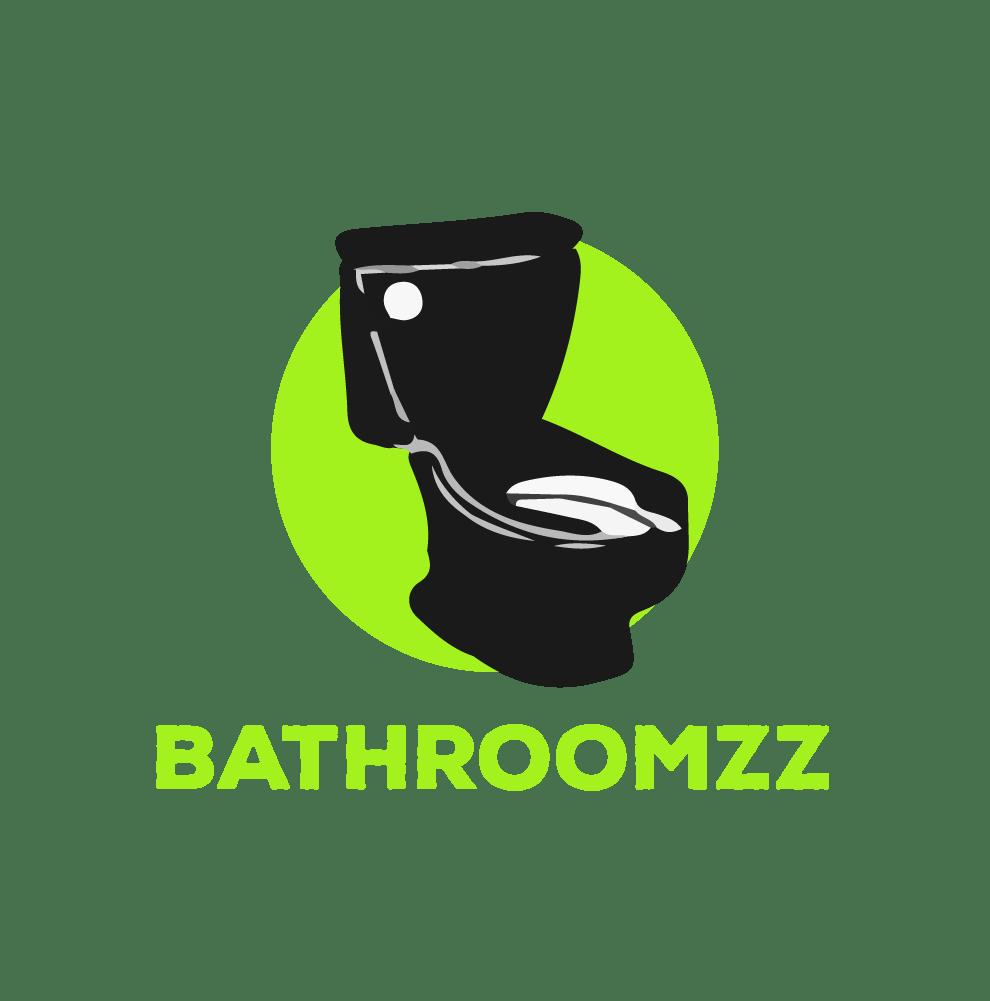 Bathroomzz