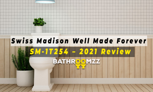 Swiss Madison Well Made Forever SM-1T254 – 2021 detail Review