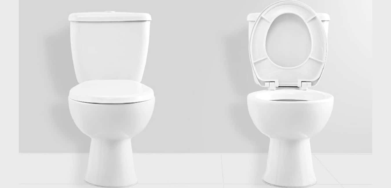 Toto Vs Kohler Toilets - Cleaning and Maintenance
