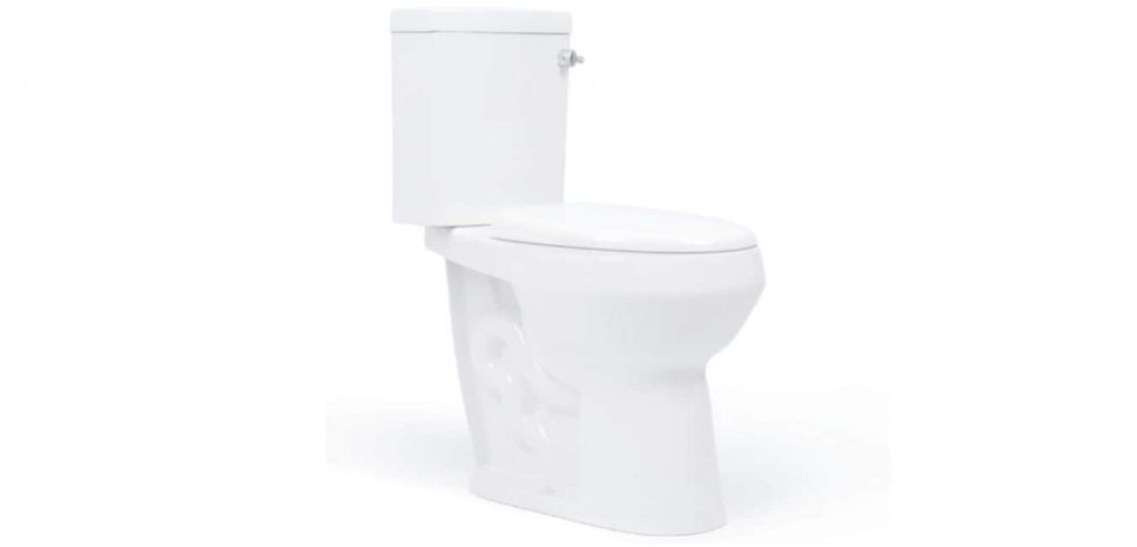 The Best Convenient Height Toilet – Features and Benefits