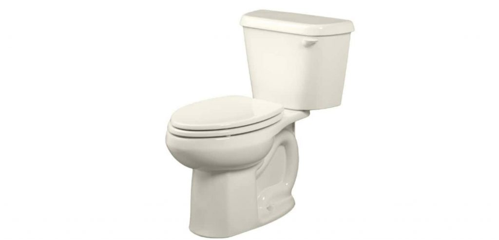 American Standard Colony 221CB.104.222 – Two Piece Toilet Reviews